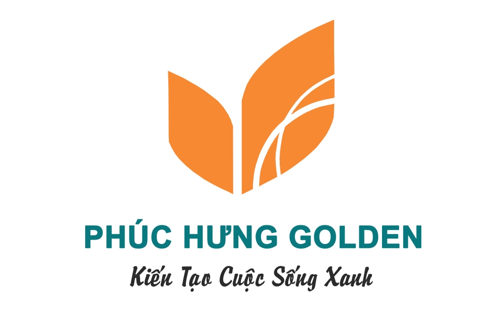 logo-phuc-hung-golden-city